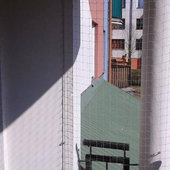 siatki-na-balkon138