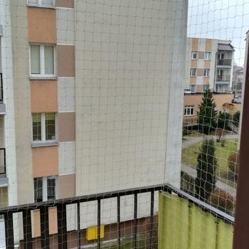 siatki-na-balkon78