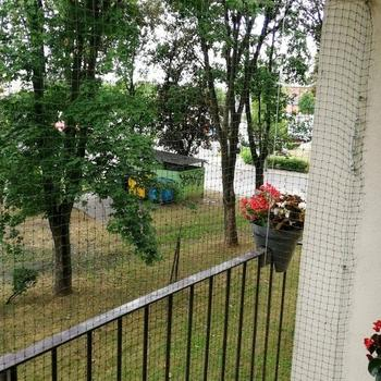 siatki-na-balkon21