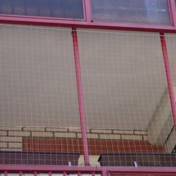 siatki-na-balkon
