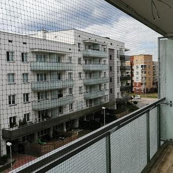 siatki-na-balkon1