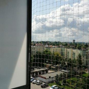 siatki-na-balkon10