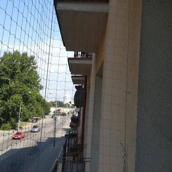 siatki-na-balkon102