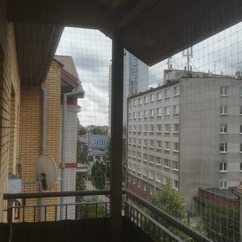 siatki-na-balkon103