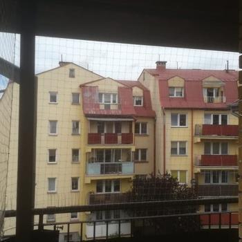 siatki-na-balkon104