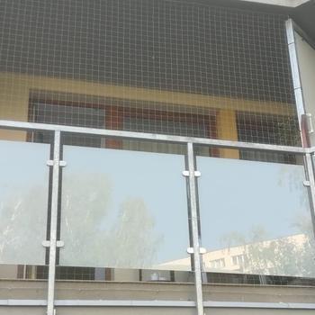 siatki-na-balkon107