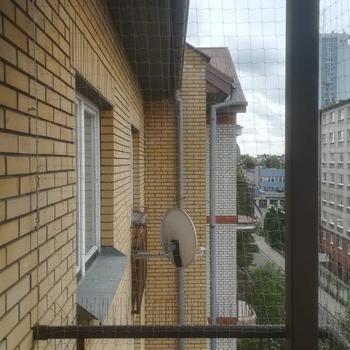 siatki-na-balkon108