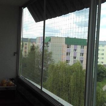 siatki-na-balkon109