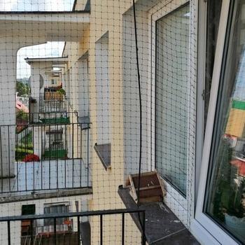siatki-na-balkon11