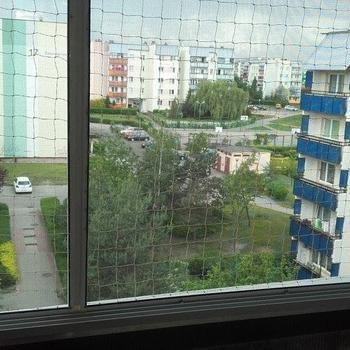 siatki-na-balkon110