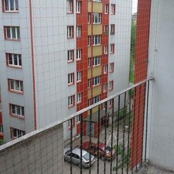 siatki-na-balkon114