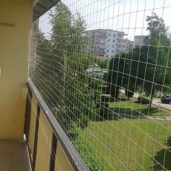 siatki-na-balkon116