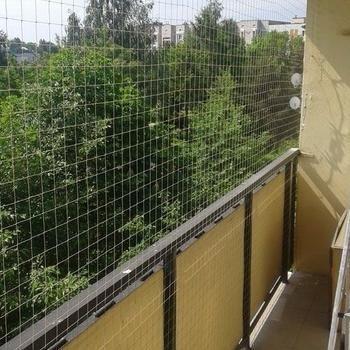 siatki-na-balkon117