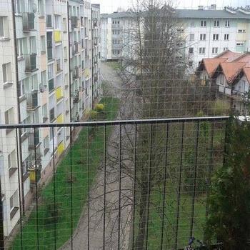 siatki-na-balkon118