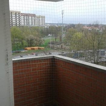 siatki-na-balkon119