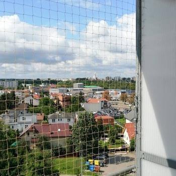 siatki-na-balkon12