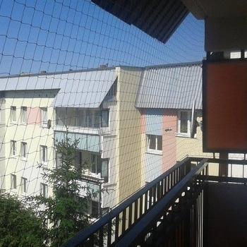 siatki-na-balkon120