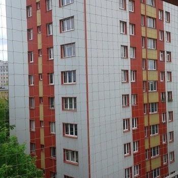 siatki-na-balkon121