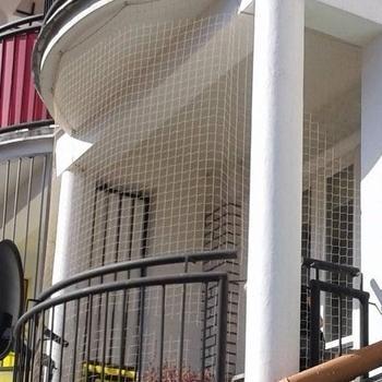siatki-na-balkon122