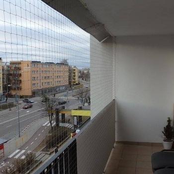 siatki-na-balkon123