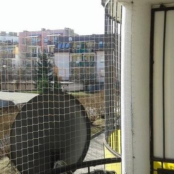 siatki-na-balkon124
