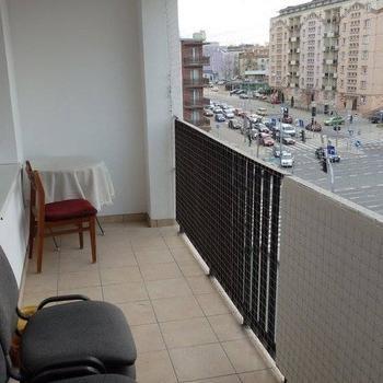 siatki-na-balkon126