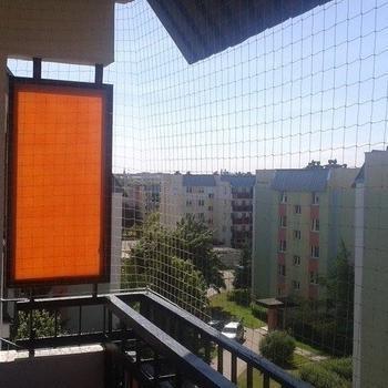 siatki-na-balkon127