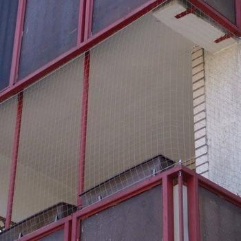 siatki-na-balkon128