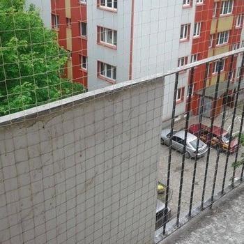 siatki-na-balkon129