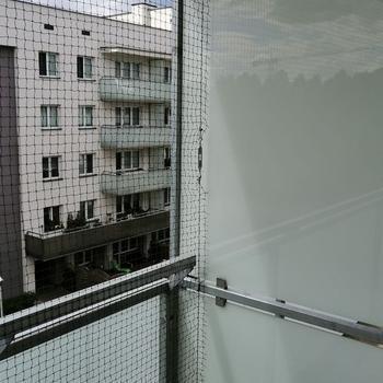 siatki-na-balkon13