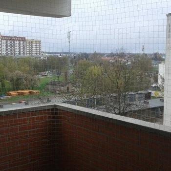 siatki-na-balkon133
