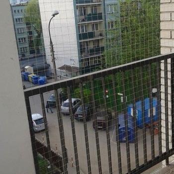 siatki-na-balkon134
