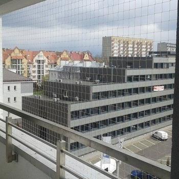 siatki-na-balkon135