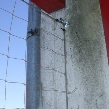 siatki-na-balkon136