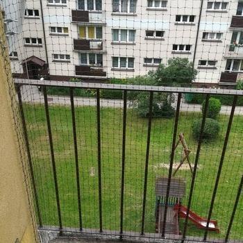 siatki-na-balkon14