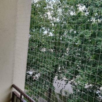 siatki-na-balkon15
