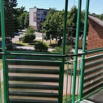 siatki-na-balkon16