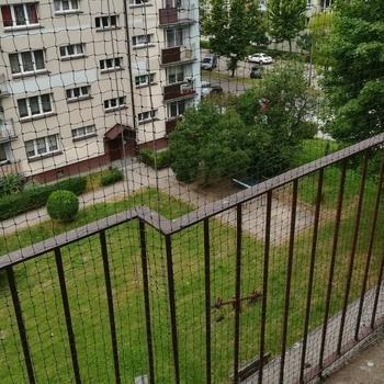 siatki-na-balkon17