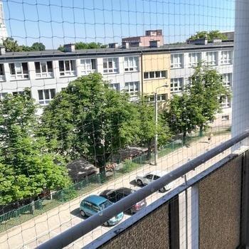 siatki-na-balkon19