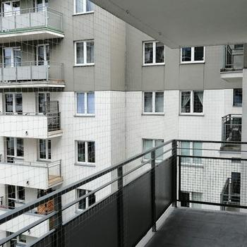 siatki-na-balkon2