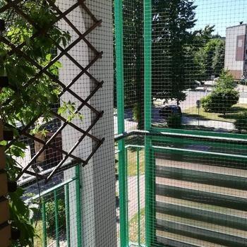 siatki-na-balkon20