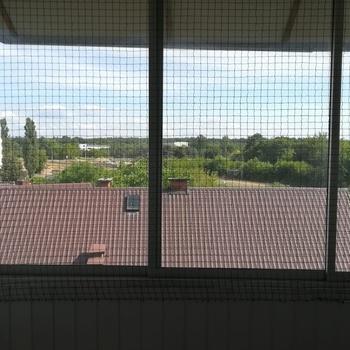 siatki-na-balkon22
