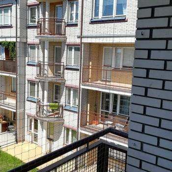 siatki-na-balkon24