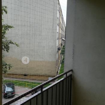 siatki-na-balkon25