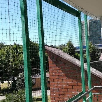 siatki-na-balkon27