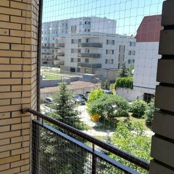 siatki-na-balkon28