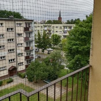 siatki-na-balkon29