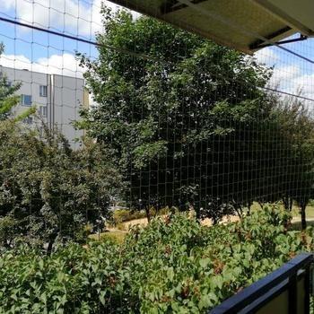siatki-na-balkon3
