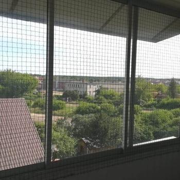 siatki-na-balkon30