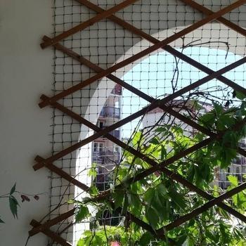 siatki-na-balkon32